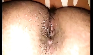 Hot male solo ass butts fingering dick